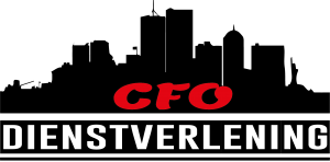 CFO Dienstverlening